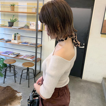style_200821_26.jpg