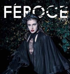 FEROCE Mag Vandalised with Love.jpg