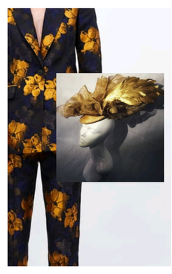 Match this outfit Vandalised with Love