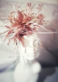 Alternative Bride by Vandalised with Love