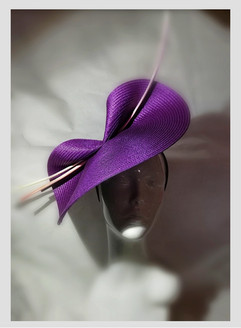 Hats by Vandalised with Love