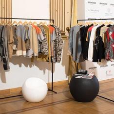 Altaroma: Roma Fashion Week Spring/Summer 2021