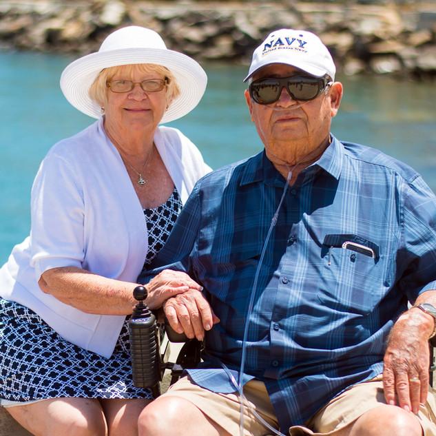 grandparents-1054311.jpg
