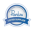 Accesible Thailand Tours Pantou Listed Supplier Badge.png