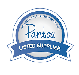 Pantou Listed Supplier Badge.png
