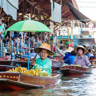 Damnoen Saduak Ratchaburi.jpg