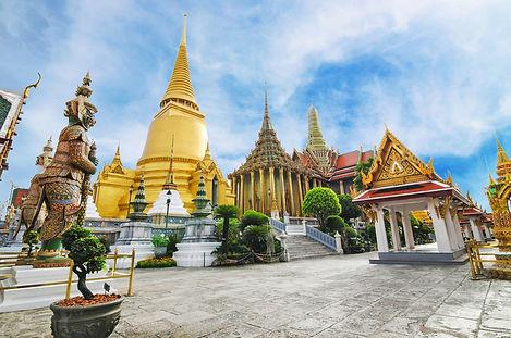 wat phra keo tempel des smaragd-buddha.j