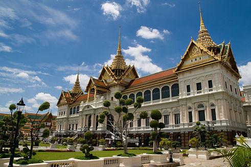 Großer_Palast_in_Bangkok.jpg