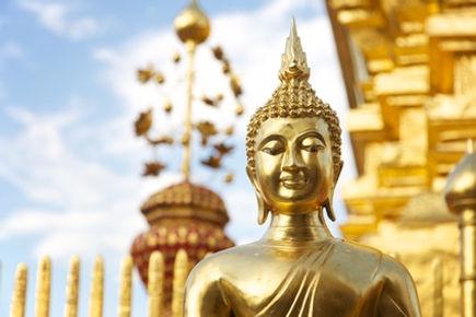 buddha-figur-thailand.jpg