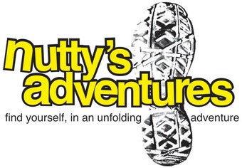 Nuttys-Logo.jpg