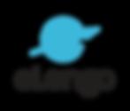 eLengo logo