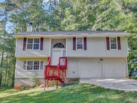 More New Listings... This One Is A Great Investment Property!