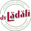 dsLaedaeli-Logo_rgb.png