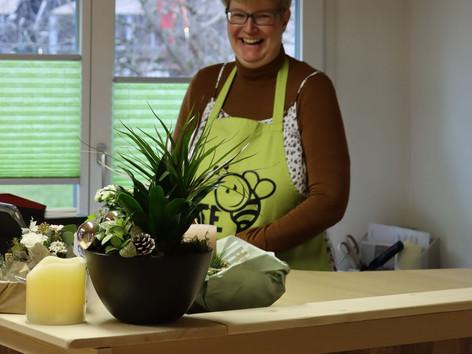 Karin Wallensteiner