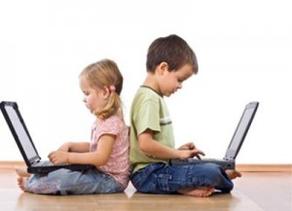 Infancia de ayer y de hoy. Diferencias y claves para una buena educación