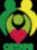 LOGO_CETAPS_última versión_trazado.png