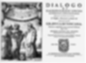 Galileos_Dialogue_Title_Page.png