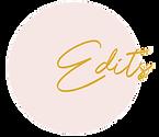 Edits.png