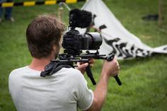 camera-tv.jpg