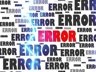 L'échec des porteurs de projet vient de ...