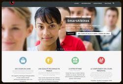 Plateforme Smart-LMS à acheter