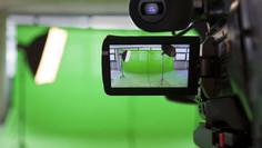 video pedagogique.jpg