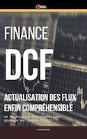 sDCF.jpg