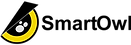 logo SmartOwl 2 transparent2.png