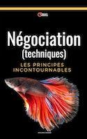negociation.jpg