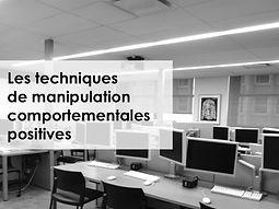 formation motivation équipe technique psychologiques