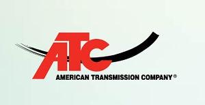 ATC.jpg