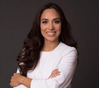 Vanessa de Lara Law Group