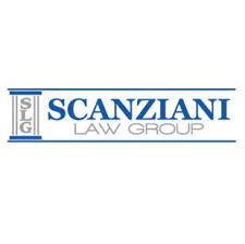 Scanziani Law Group
