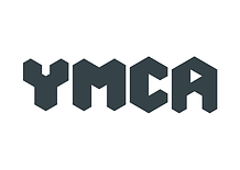 YMCA-website-logo-image.png