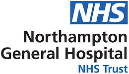 5-Northampton-General-Hospital-NHS-Trust