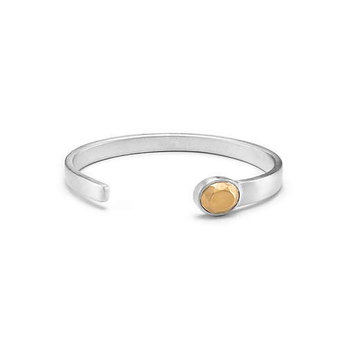 The Lucie Cuff