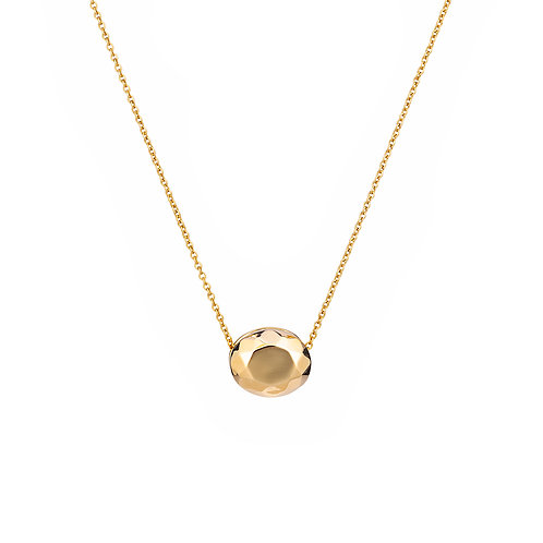 The Lucie Necklace