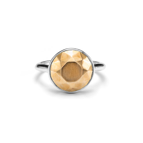 The Margot Ring