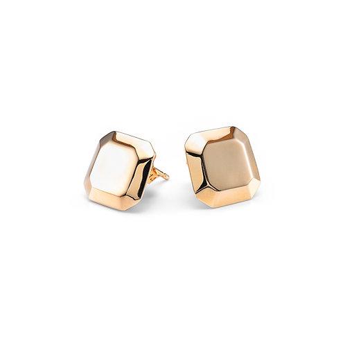 The Riley Earrings
