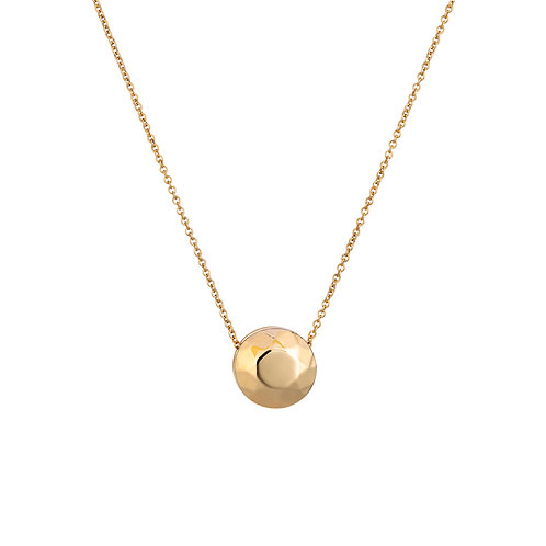 The Margot Necklace