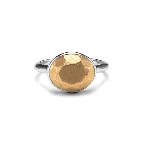 The Lucie Ring