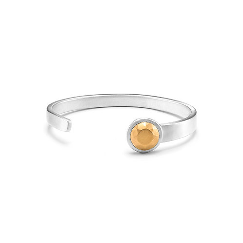 The Margot Cuff