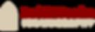 BrittWorks_logo.png
