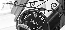 irish pub image cropped