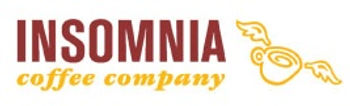Insomnia Coffee Company Food