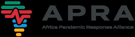 APRA-Logo-FULL.png