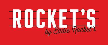 Eddie Rockets Logo