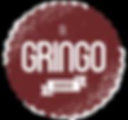 El Gringo Burrito Logo