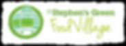 Green & Baker logo