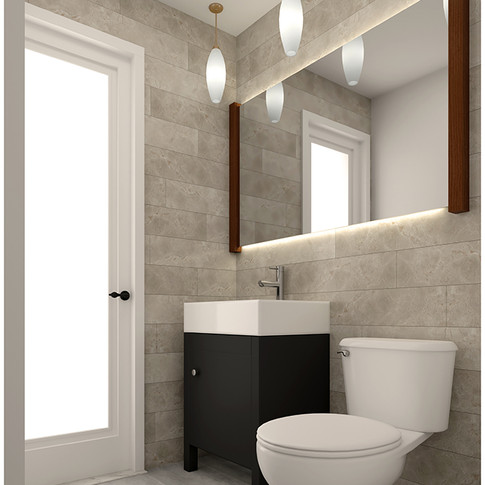 1410 47th St_Master Bath_04.jpg